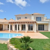 Villa for Rent in OMR