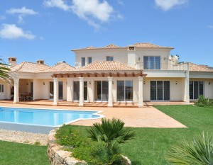 Villa for Sale in OMR