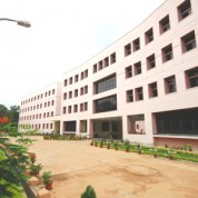 Uinversity For Sale in Banglore india