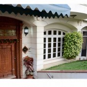 Modern Bungalow for Rent in Chennai ECR Vettuvankani