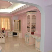Modern Bungalow for Rent in Chennai Velachery