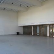 ShowRoom For Rent in T.Nagar Chennai