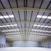 Warehouse for Rent in Chennai Sriperambudur